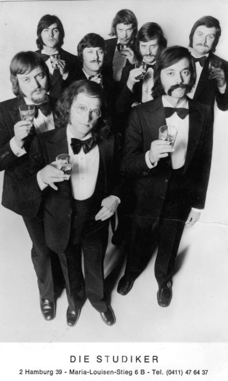 studiker-1974