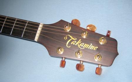 tak-n20-headstock