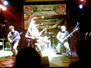 abyss-ascended-at-the-semifinal-club1