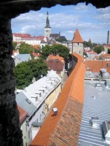 Tallinn 5
