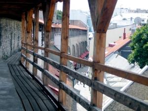 Tallinn 6