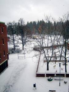 05 Nov 2009