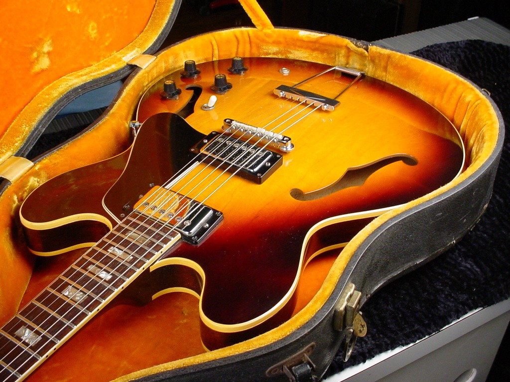 Gibson Es 335 Casino Best Online Gambling Sites Reviews Wiring Harness Blueszep Subscribe Subscribed Unsubscribe 2407 Epiphone Martin 000 15 Videos Using Dot Reissue 318 Play Next