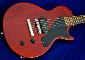 Gibson Les Paul Junior 2
