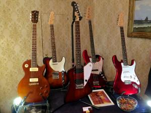 Finlandia Instruments